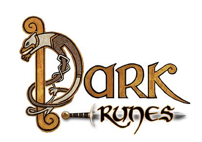 Éditions Yggdrasil Darkrunes est un site consacré à Yggdrasil production, la maison d'édition de Ji-Herp.